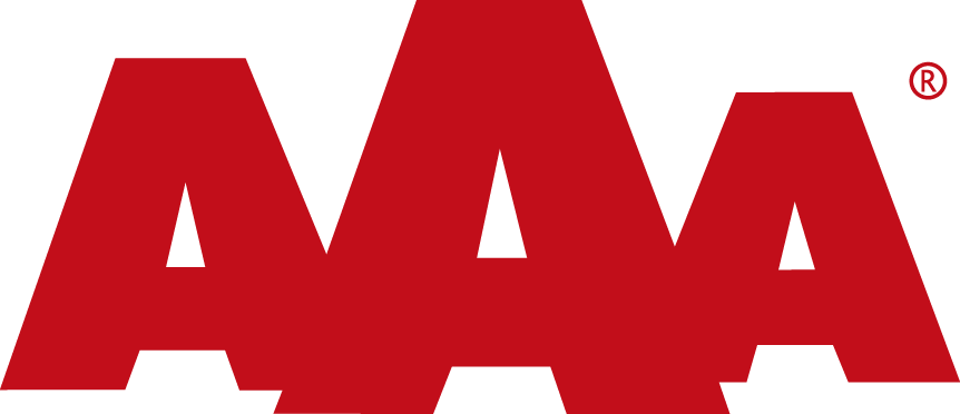 AAA-red