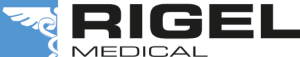 Rigel Medical logotyp