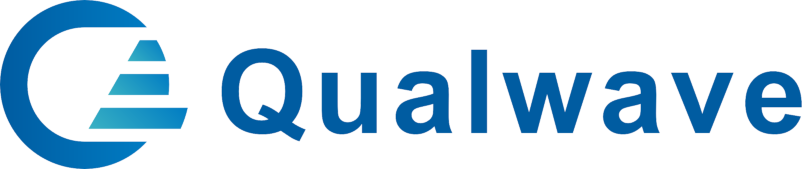 Qualwave Inc